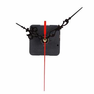 Kit de réparation de mouvements d'horloge de quartz Tool DIY Tool Travail de la main Mécanisme DC037