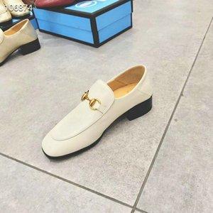 2019 mulheres genuiner couro mulheres vestido sapatos tamanho 35-39