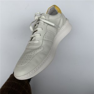 Hot new sneakers outdoor walking breathable shoes MNUS
