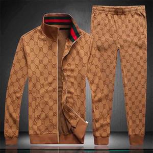 2019 новый autumnAutumn мужская спортивная толстовка костюм мода спортивный костюм мужская толстовка куртка Куртка мужская Медуза спортивная одежда спорт