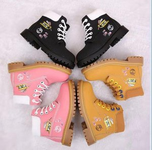 baby shoes waterproof shoes designer