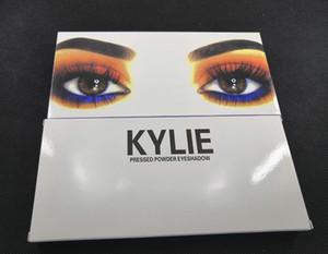 Nueva alta calidad Reloaded sombra de ojos paleta de 12 colores paleta de sombra de ojos maquillaje nude sombra de belleza paleta mate de la