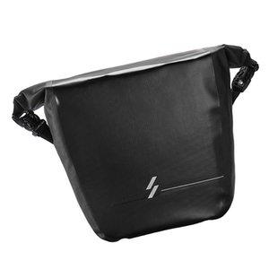 Bicycle Carrier Rack Pannier Bag Bike Rear Seat Cargo Bag Cycling Bike Rear Pack Trunk Pannier Handbag