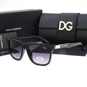 Occhiali da Sole di marca Occhiali Outdoor tonalità di bambù Forma telaio PC Classic Lady lusso occhiali da sole per le donne con la scatola