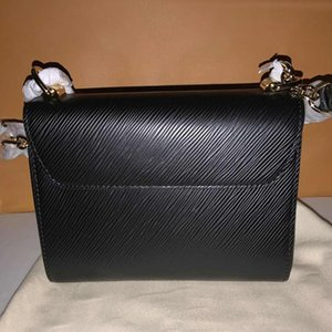Free posting Top quality Genuine leather handbag Messenger bags Crossbody bag women walle Shoulder bag fashion lady purse backpack Tote bag