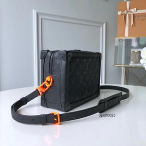 2020 qualit y name women's top popular handbag DESIGNER sloping shoulder bag size 25* 17 * 9.5 cm6586