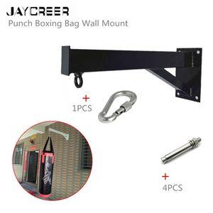 Bolso Hanger Duty Mount Hanger Sand Moder Mount Bag Bolsa Punching Heavy Sand Wall Heavy Jaycreer QMCUU