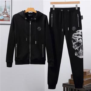 Флойд Мейвезер vs. Макгрегор 50-0 памятная куртка комплект горный хрусталь логотип мужская толстовка толстовка спортивные костюмы брендовая одежда