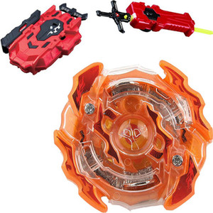 New Beyblade Burst Toys Arena Beyblades Toupie 2019 Bayblade Metal Fusion Avec Lanceur God Spinning Top Bey Blade Blades Toy