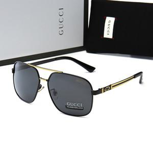 10016 2020 struttura di vetro lente trasparente occhiali di design Occhiali design di stile Handmade occhiali di marca donne telaio con box cotta