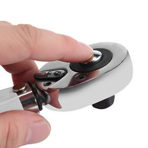 Freeshipping 1/2 Polegada 28-210 N.M Micrômetro Ajustável Torquímetro Ferramenta Mão Multifuncional Torque Chave de Catraca Chave de Reparo Chave de Reparo