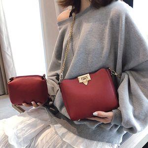 Мода композитный сумка сумки Дикая Леди сумка цепи сумки посыльного ремень крест тела плеча tuote сумки yitao/1