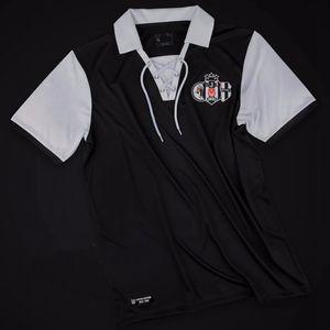 2020 2021 Türkei Besktas Maillots de Foot Fussball Jersey Diaby Güven Ljajic 20 21 117 Jahre Fußball Hemd Camiseta de Futbol S-2XL