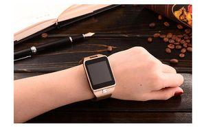 IWO Quinta 11 inteligente relógio 44 milímetros Série 5 caso 1to1 Bluetooth relógios Heart Rate Monitor Esporte Wisrtwatch Huawei para o iPhone max Goophone montre