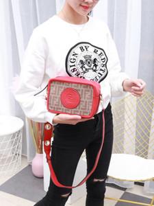 Rosa Sugao de lujo bolsos de diseño diseñador de bolsos monederos 2020 nuevos bolsos de diseño de lujo de la moda las mujeres del bolso crossbody bolsas bolso de mano