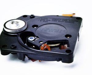 Freeshipping CDM4 / 19 CDM4 / 19 Lettore nuovissimo HIFI CD Laser Ottico Pick-up Meccanismo di 7651AH SOSTITUZIONE CD