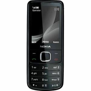 Nokia setzte ursprünglichen 6700C 6700 Classic 2,2-Zoll-Bildschirm 5MP Kamera Bluetooth 3G Refurbished Handy
