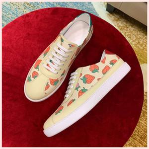 Sıcak Satış Zincir Reaksiyon Tasarımcısı erkek Zincir Lovers'Shoes Hafif kadın Açık Koşu Lovers 'Eğlence Ayakkabı c13