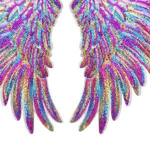 2 Sets Women Gypsy Belly Dance Jewelry Set Necklace Earrings Dangle Earrings