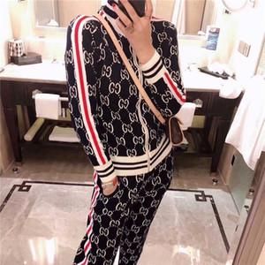 yashangyi Camisas Feminina2020 Nova primavera de impressão de manga longa blusas e tops das mulheres Harajuku Streetwear camisas roupas
