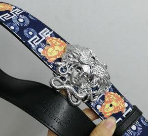 2020 enfants de la mode européenne et américaine coréenne ceinture avec l'usure de la ceinture de ceinture pour les enfants