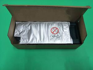 Оригинальный новый контейнер для отработанных чернил отработанных чернил картриджа ящика отходов для Epson T6192 PRO 4910 P5080 4900