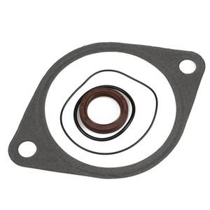 Vacuum Pump servosterzo Seal Kit Fit For 5.9 5.9L diesel Cummins Dodge Ram