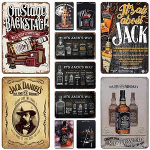 Американский Человек Пещера Не Работает Пить Пиво Вино Металл Жестяные Знаки Виски Табличка Старинные Картины Плакат Стикер Стены Паб Бар Домашний Декор