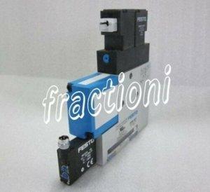 Festo Vacuum Generator VADMI-140-P, nuovo in scatola, 1 anno di garanzia!