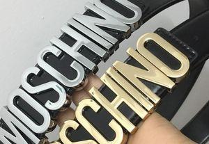 дизайнерские ремни роскошные ремни для мужчин большой пряжки пояса мужской целомудрие ремни топ мода женская пояс Оптовая продажа cintura с
