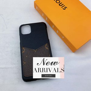 Two-color match phone cases for iphone 11 pro max 6 7 8 plus Fashion cover for iphone X XR XS MAX dropshipping