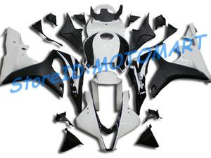 Einspritzung für HONDA CBR 600 RR CBR 600RR CBR 600 F5 07 08 CBR600RR CBR600F5 CBR600 F5 07 08 CBR600 RR Verkleidung HONF119