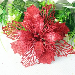 Рождественские украшения романтическая розетка висит очарование очарование украшения украшения розетки орнамент цветочный декор для дома