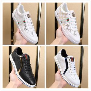 2019 новый стиль белые кроссовки мужчины мужчины дышащая кроссовки корейской версии популярной обуви с плоским дном мужские кроссовки