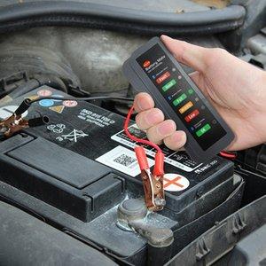 Ferramenta de testes automotivos preciso qualidade do óleo Verifique Pen Universal Brake Fluid Tester Car Tester bateria do veículo Auto