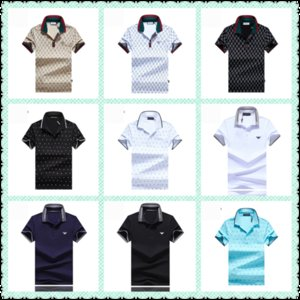 Casual Cotton Men Polo Shirt Thicker Mens Long Sleeve Solid Polo Shirts Camisa Polos Tops Tees Elegant Plus Size
