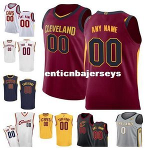 Cheap Custom New Jersey customize Any number any name Men Youth Women Stitched Personalized Wine Red grey Blue Black White Gold vest Jerseys