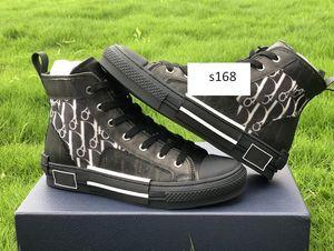 abbassa di alta qualità Tanvas tecnici Marca B23 sneaker uomo s scarpa da tennis delle donne Trainer Scarpe scarpe di tela moda Nuovo caldo