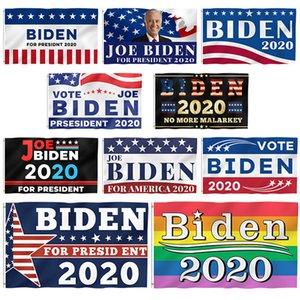 Yeni Joe Biden Bayrağı Biden seçim bayrağı 90 * 150cm 2020 başkanlık seçimlerinde bayrağı, 6043 Bahçe Bayrağı