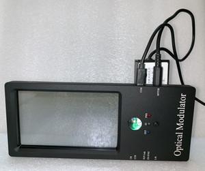 sistema 3D polarizado passiva YANTOK com óculos RealD para home theater / engenharia / Cinema DLP projetor YT-PS600H