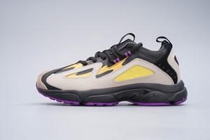 Vous voulez une série DMX 1200 Améliorer papa jogging Chaussures, chaud hommes femmes chaussures habillées, meilleurs magasins de vente en ligne pour la vente, les hommes marchant jogging gym