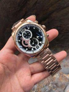 남성 손목 시계 남성 디자이너 패션 시계 남성 시계 크로노 그래프 남성 시계 시계 남성 시계 자동식 남성용 시계 무료 배송