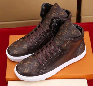 bureau de la mode des hommes formelle robe brillante chaussures en cuir verni orteil oxfords chaussure lace respirant sapato hombre