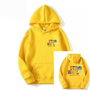 ASTROWORLD singer Sportswear Street ASTROWORLD singer and Women's Sportswear Street hoodie and women's hoodie