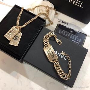 Кулон ожерелье браслет серьги ледяные цепи ювелирные изделия ожерелье мужские 14k золотые цепи кольца кубинский звено цепи C