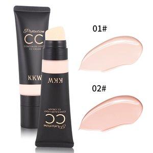 2019 макияж Увлажняющий Корректор бб крем Skin Увеличивает яркость, водонепроницаемый на воздушной подушке CC Cream Длится в течение длительного времени