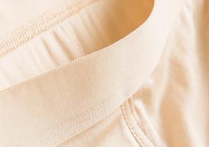 biancheria intima degli uomini di seta comoda 25kjyr di alta qualità di prezzi bassi di alta qualità 3pcs / lot Mulberry silkworm breathability comodo degli uomini di seta