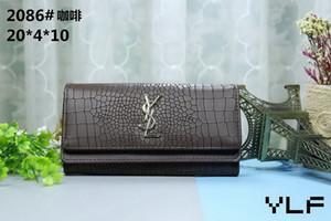 클래식 인간형 패턴 지갑 여성 퀼팅 가죽 사각형 적용 대상 지갑
