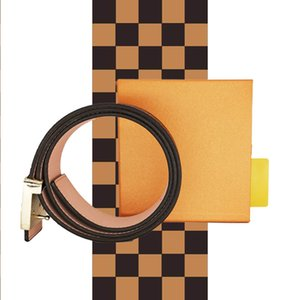 Nouveau Mode Femme Vintage Bracelet en métal Ardillon Ceintures en cuir pour femmes or élastique Designer sexy évider larges ceintures de taille