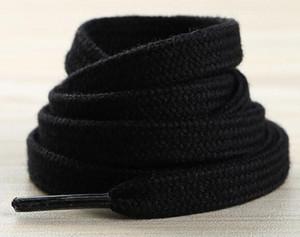 Mens al aire libre plana de zapatos paga de la carga de piezas de accesorios cordones adquirirse por separado diferencia zapatillas de deporte corrientes de los hombres Zapatos de mujer Tamaño 36-45